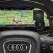 Kartendienst: Audi, BMW und Daimler kaufen Here für 2,8 Milliarden Euro