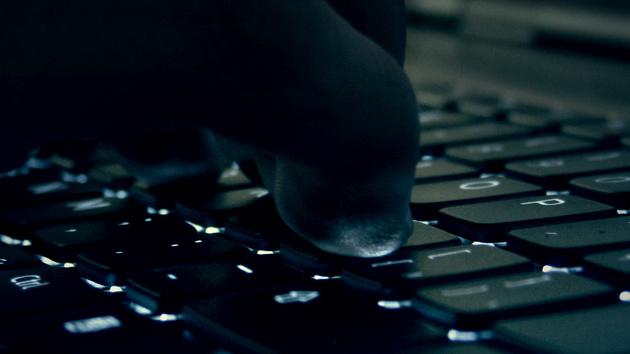 BitDefender: Hacker erpresst Unternehmen mit erbeuteten Nutzerdaten