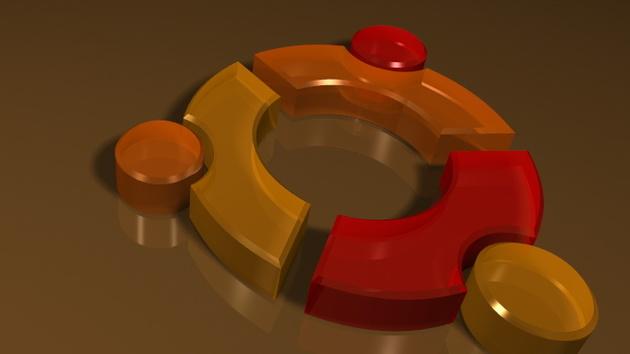 Canonical: Ubuntu denkt über das Software Center nach