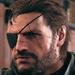 Metal Gear Solid V: Veröffentlichung nun zeitgleich auf allen Plattformen