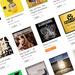 iTunes Gutscheine: Rabatt bei Müller, Real und der Postbank