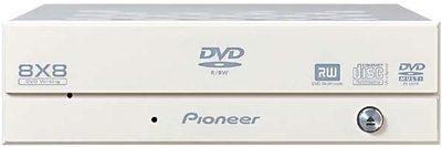 Pioneer DVR-A07