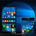 Windows 10: Microsofts Datensammlung sorgt für heftige Kritik