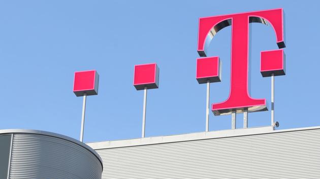 Deutsche Telekom: MMS-Empfang wegen Android-Sicherheitslücke abgeschaltet