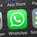 WhatsApp: Update für iOS bringt neue Einstellungen