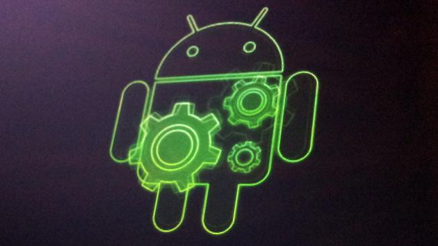 Android: Google und Samsung mit monatlichen Sicherheitsupdates