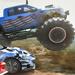 The Crew: Wild Run: Details zu Fahrzeugen und Handling des Rennspiel-MMOs