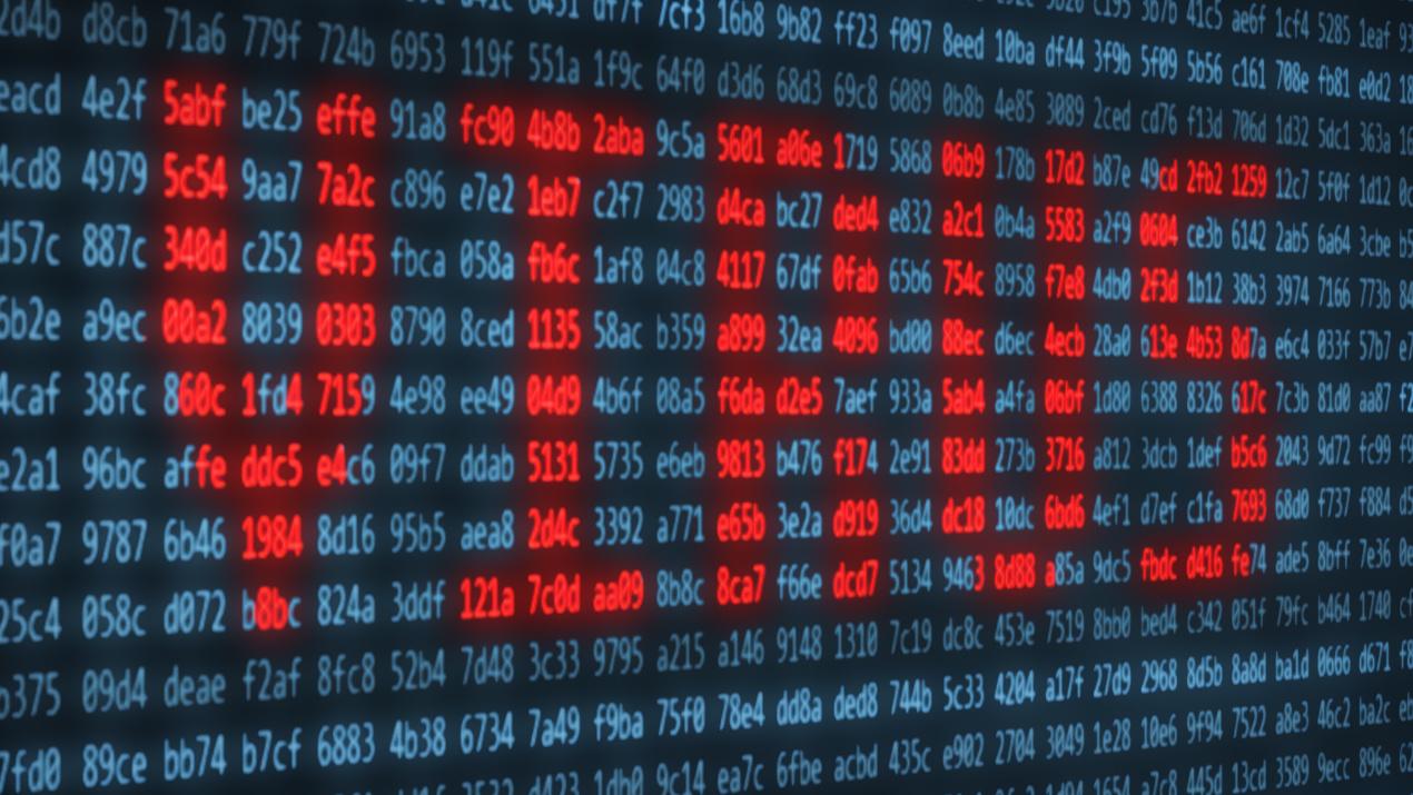 Ransomware: Teslacrypt hat vor allem deutsche Spieler im Visier