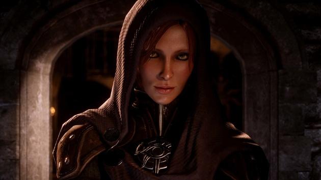 EA Access: Dragon Age: Inquisition wird Teil des Gratis-Angebots