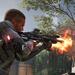 CoD Black Ops III: eSport-Elemente ausgebaut, dedizierte Server angekündigt