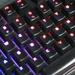 Tt Poseidon Z RGB: Mechanische Taster und RGB-Beleuchtung für 110 Euro