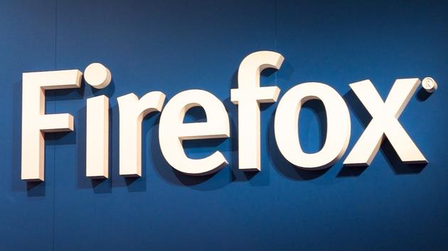 Browser: Schwere Sicherheitslücke in Firefox 39 und 38.1 ESR