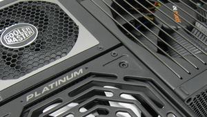 Luxus-Netzteile im Test: Das be quiet! Dark Power Pro P11 hat harte Konkurrenz
