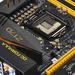 Skylake Mainboards: ASRock ebenfalls mit DDR3-Unterstützung bei Z170-Platinen