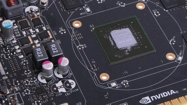 GeForce GTX 950: Weitere Details zur Maxwell-Mittelklasse durchgesickert