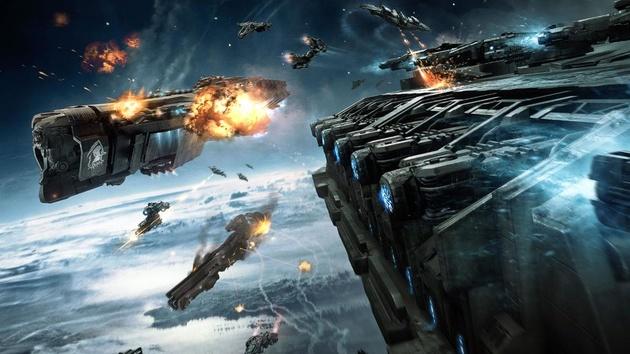 Dreadnought: Schiffsklassen vorgestellt, Beta-Phase angekündigt
