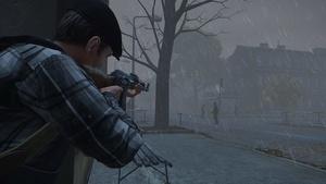 Bohemia Interactive: Über das Millionen-Dollar-Geschäft mit Cheatern