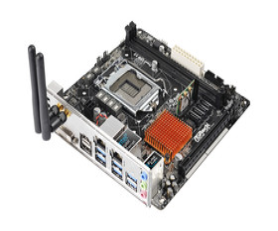 Z170M-ITXac