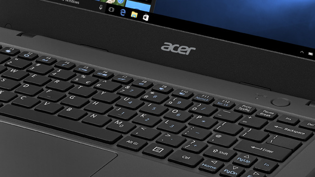 Cloudbook: Acer startet mit Aspire One Cloudbook 11 im September