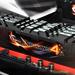 DDR4-RAM: G.Skill und Adata setzten OC-Bestmarken für Skylake