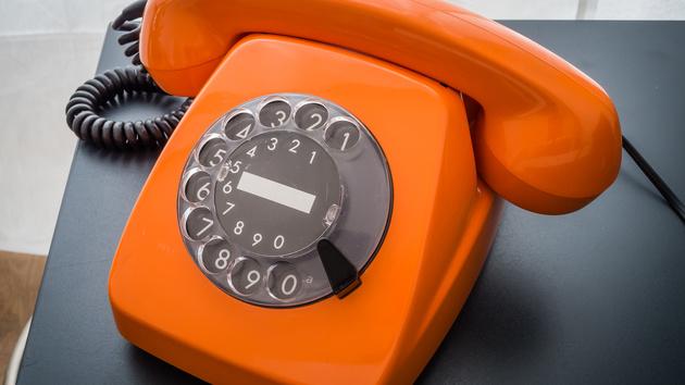 All-IP-Umstellung: Vodafone will ISDN-Kunden nicht unter Druck setzen