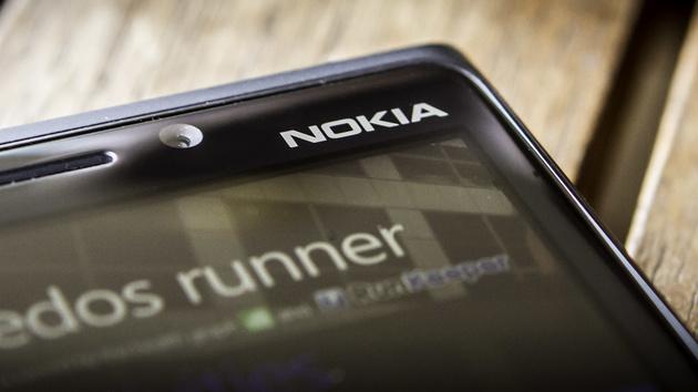 Nokia: Comeback-Plan für Android-Smartphones wird konkreter