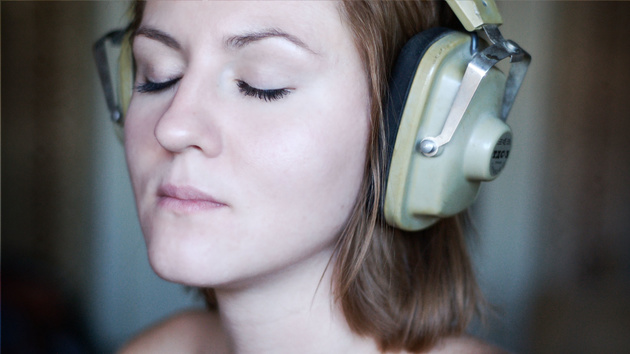 Apple Music: EU sieht keine Belege für illegale Absprachen