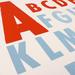 Alphabet: Google unter neuem Mutterkonzern und Führung