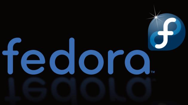 Red Hat: Erste Alpha-Testversion zu Fedora 23 verfügbar