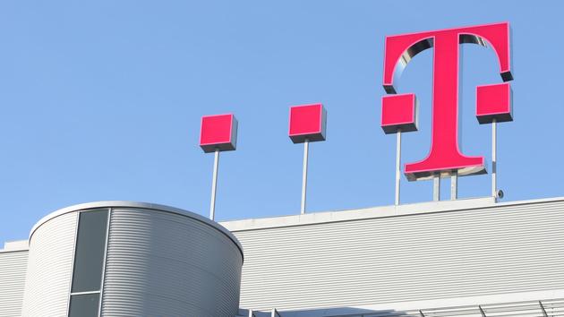 Forum: Telekom gibt offiziellen Support auf ComputerBase