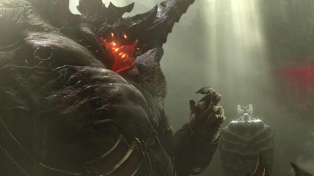 Blizzard: Stellenausschreibung verrät neues Diablo-Projekt