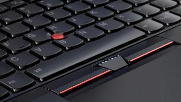 Lenovo ThinkPad P50 und P70: Mobile Workstations mit Xeon-Prozessor und USB Typ C