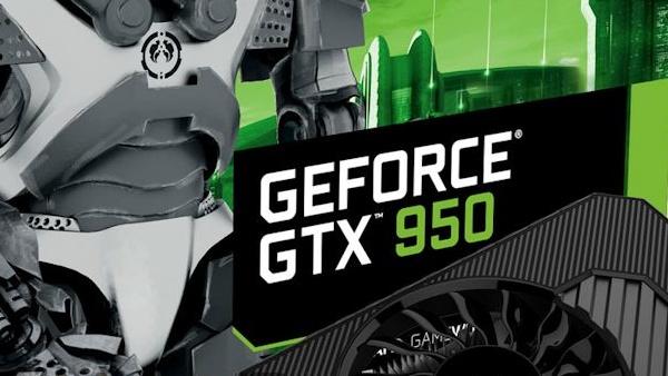 GeForce GTX 950: Erste Bilder und Preise, Start in einer Woche