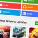 Provision: Google soll Affiliate-Programm für den Play Store planen