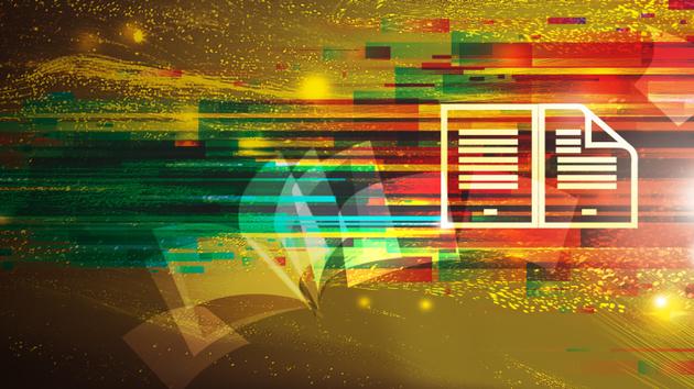 Rabatt: Adobe Photoshop und Lightroom günstiger