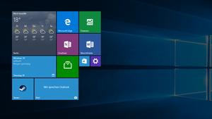 Treiber: Sony warnt vor dem Upgrade auf Windows 10 für Vaio-PCs