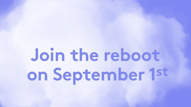 Nextbit: Lernfähiges Smartphone wird am 1. September vorgestellt
