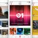 Musikanalyse: Apples Beats 1 spielt vor allem Hip-Hop und Alternative
