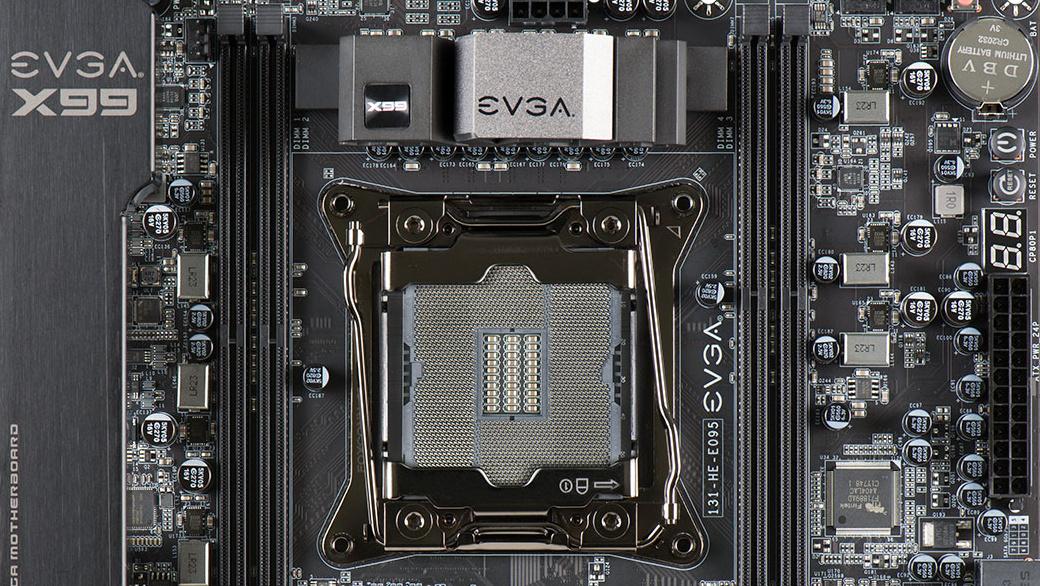 Steam Hardware-Umfrage: 1080p, zwei Kerne und Nvidia-GPU in Front