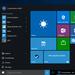 Statistik: Leser wechseln zu Windows 10, aber nicht das Ökosystem