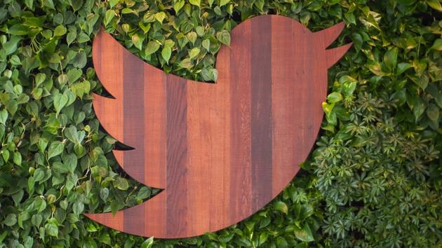 Twitter: Zeichenlimit für Direktnachrichten aufgehoben