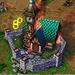 Blizzard: Warcraft, StarCraft oder neue Ideen für ein Strategiespiel