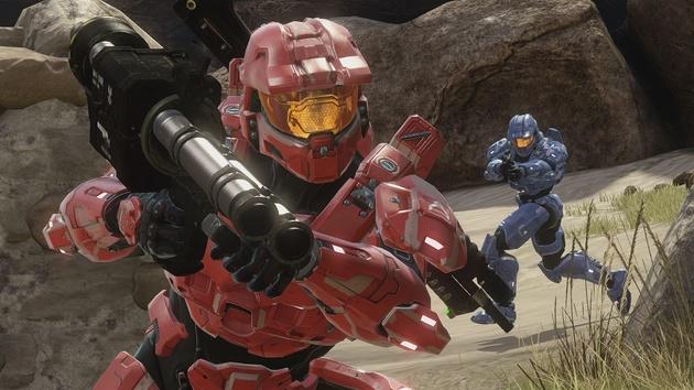 Windows 10 / Xbox One: Phil Spencer zu Mehrplattform-Spielen und Portierungen