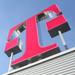 Wirtschaft: Telekom verkauft T-Online.de und InteractiveMedia an Ströer