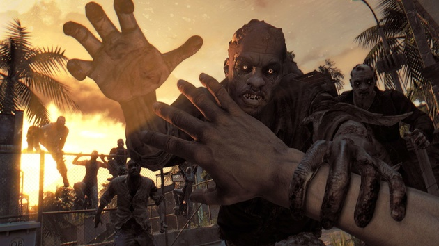Dying Light: Erweiterung The Following bringt Buggys und neue Karte