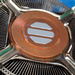 Intel: Kühler für LGA 1151 mit deutlich größeren Abmessungen