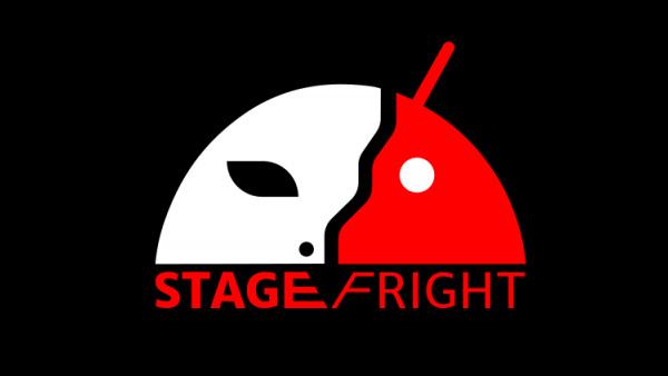 Stagefright: CyanogenMod und Google beheben Android-Schwachstelle