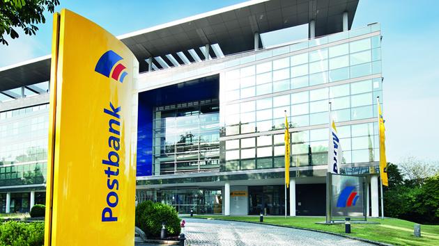 Postbank: Stagefright-Problematik wird aktiv in Spam-Mails ausgenutzt