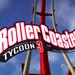 RollerCoaster Tycoon 3: Portierung auf iOS ohne In-App-Käufe veröffentlicht