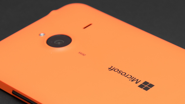 Lumia 640 XL: LTE-Variante in Kürze in Deutschland erhältlich